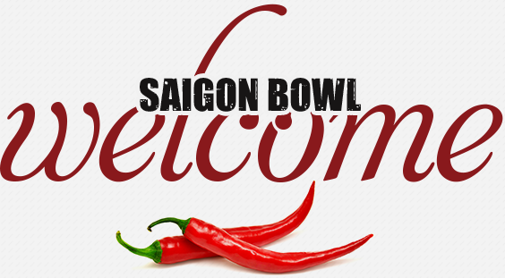 HOME | Saigon Bowl Denver
